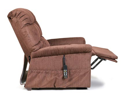 power recliners Chattanooga TN